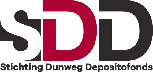Stichting Dunweg Depositofonds